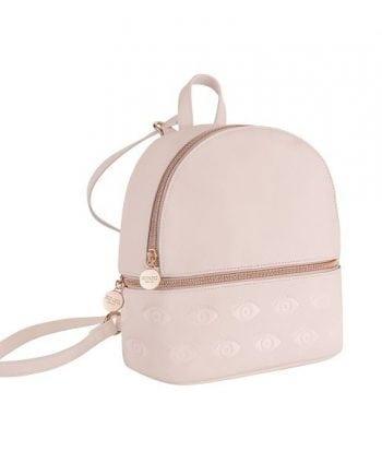 Free Gift Kenzo World Backpack