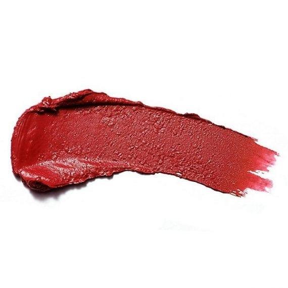 Lipstick Floozy Swatch
