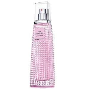 Live Irr Blossom Crush 75ml