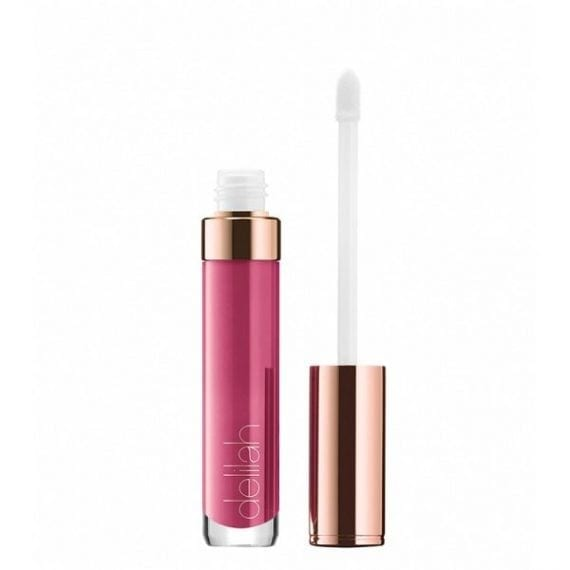Orchid Lipgloss