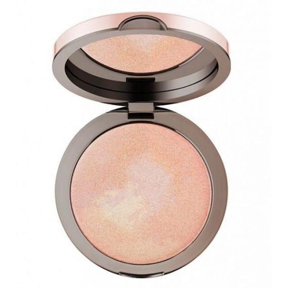 delilah Pure Light Compact