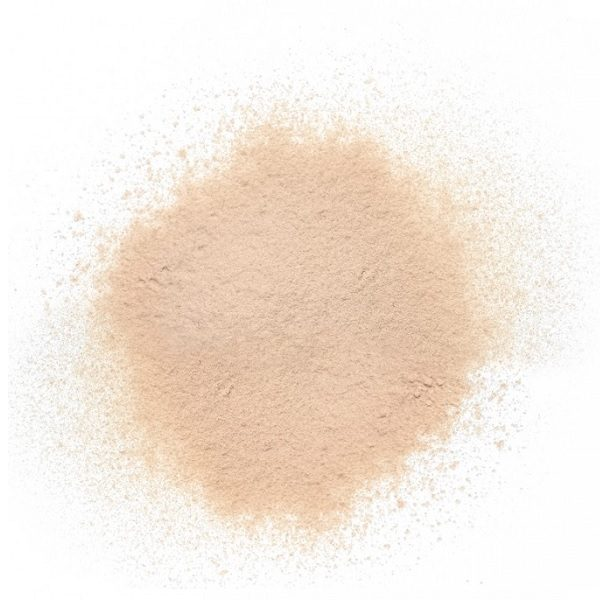 Pure Touch Translucent Powder Shade