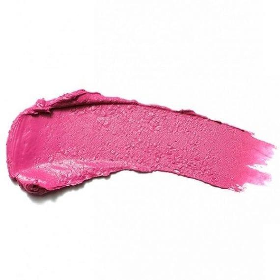 Stiletto Lipstick Swatch