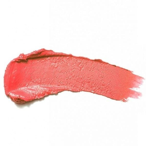 Tango Lipstick Swatch