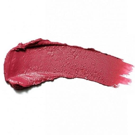 Vintage Lipstick Swatch