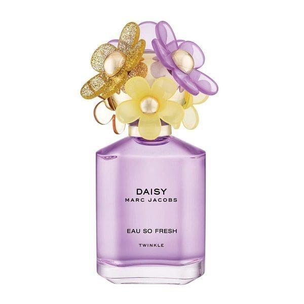 daisy esf twinkle