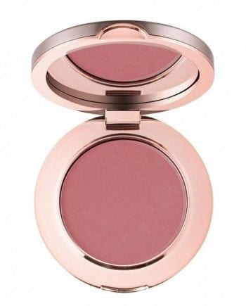 delilah Colour Blush Dusk