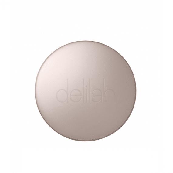 delilah Colour Blush Dusk Closed