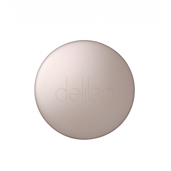 delilah Colour Blush Dusk Closed