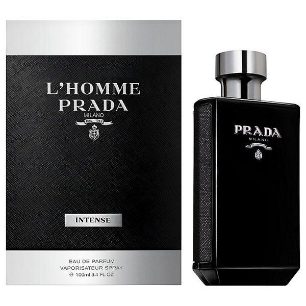 l_homme_prada_intense_boxed