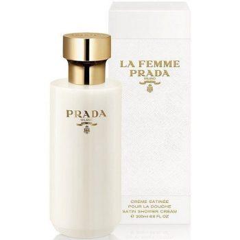 La Femme Prada Shower Cream