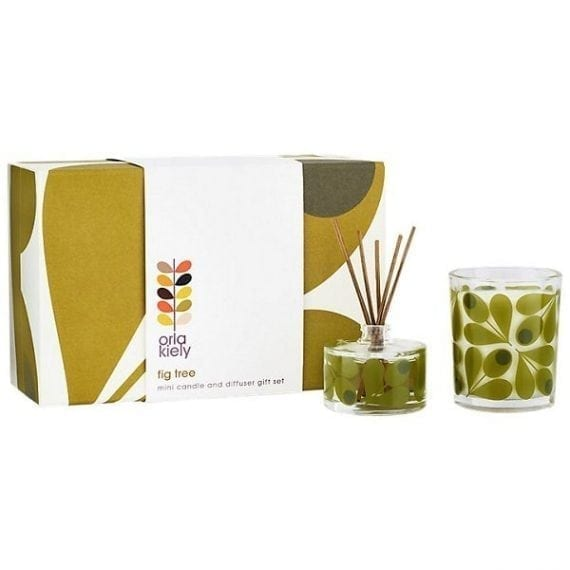 orla kiela acorn fig home set