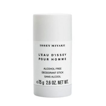 Issey-Miyake-Homme-Deo-Stick