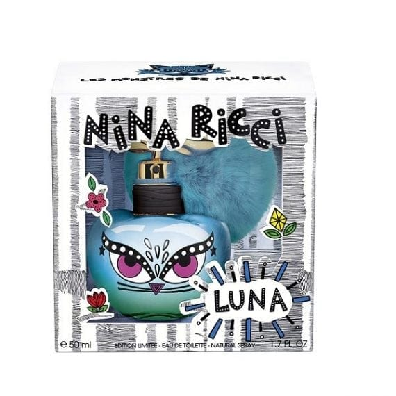 Les Monsters de Nina (Luna) 600×600