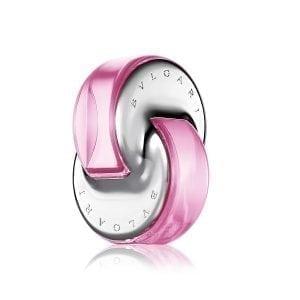 Omnia Pink Sapphire 65ml
