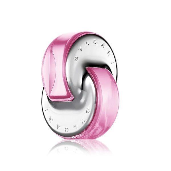 Omnia Pink Sapphire 65ml 600×600