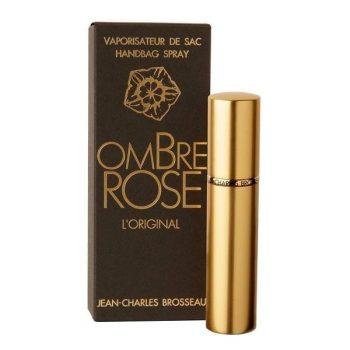 Ombre Rose Eau de Parfum 15ml
