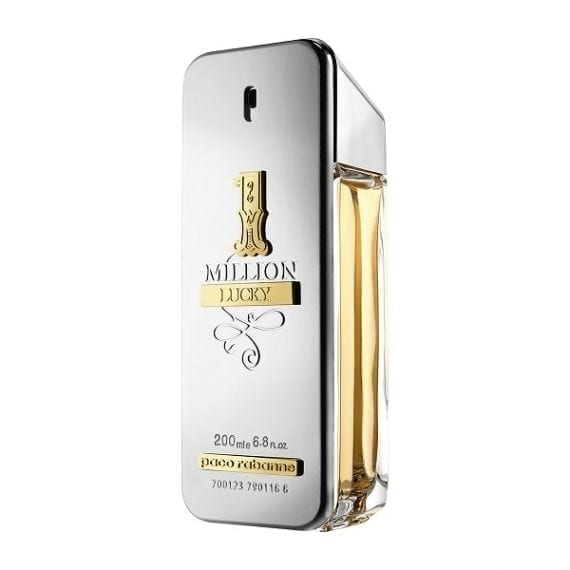 170099-PacoRabanne-Packshots+Eretail-13-1MLucky-200ml-Montage-Re170099-PacoRabanne-Packshots+Eretail-13-1MLucky-200ml-Montage-Retouche-A