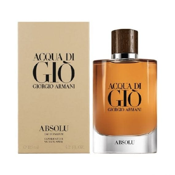 Acqua di Gio Absolu 125ml 600×600