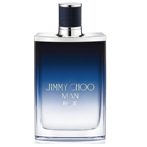 Jimmy Choo Man Blue 100ml Bottle 600×600