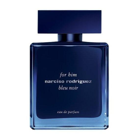 Nr Bleu Noir 100ml Single 600×600