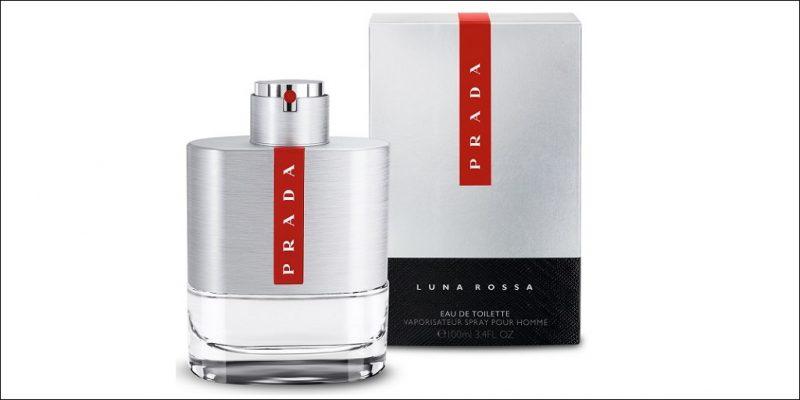 5403e358226c Buy Prada Perfume   Fragrances for Men   Women   Scentstore