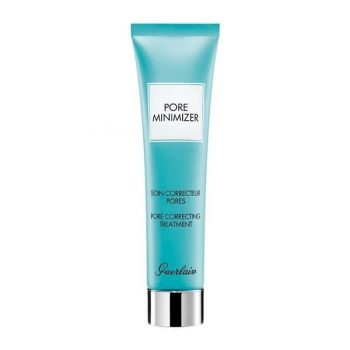 My Super Tips Pore Minimizer