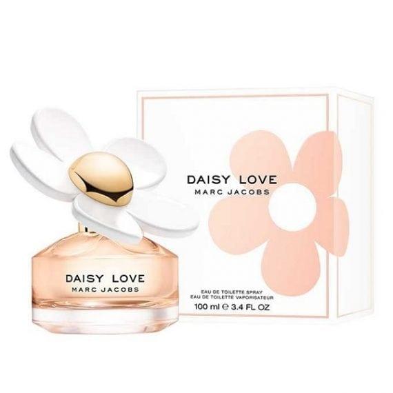 Daisy Love 100ml