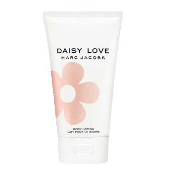 DaisyLOVE Body Lotion