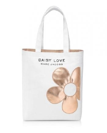 Daisy LOVE Free Bag