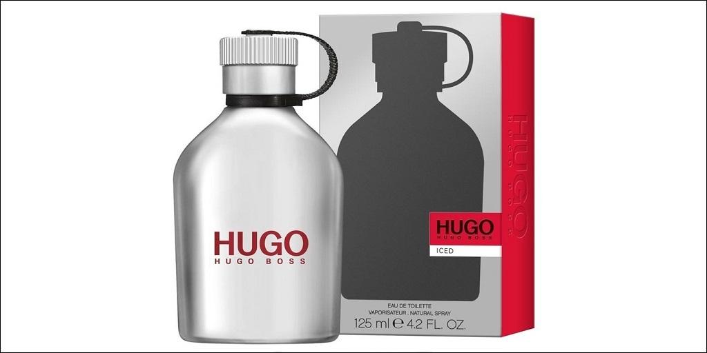 Hugo-Iced-Eau-de-Toilette