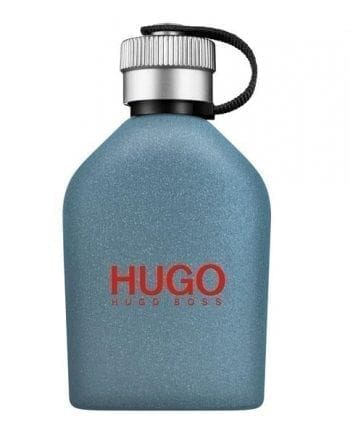 Hugo Urban Journey 125ml