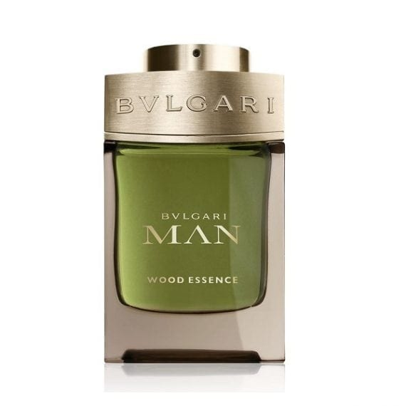Man Wood Essence 100ml