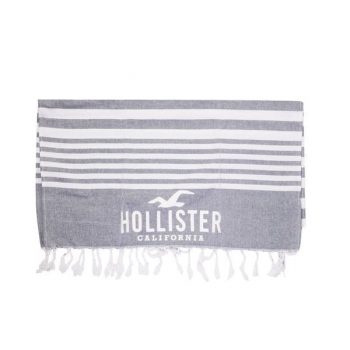 hollister beach blanket
