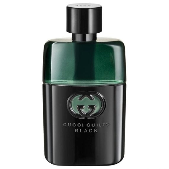 gucci-guilty-homme-black