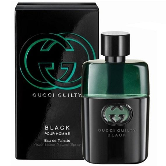 gucci-guilty-homme-black-box-50