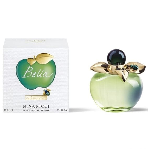 Bella 80ml