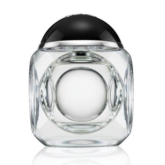 dunhill London Century Eau de Parfum