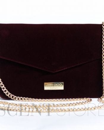 Jimmy Choo Fever Free Bag
