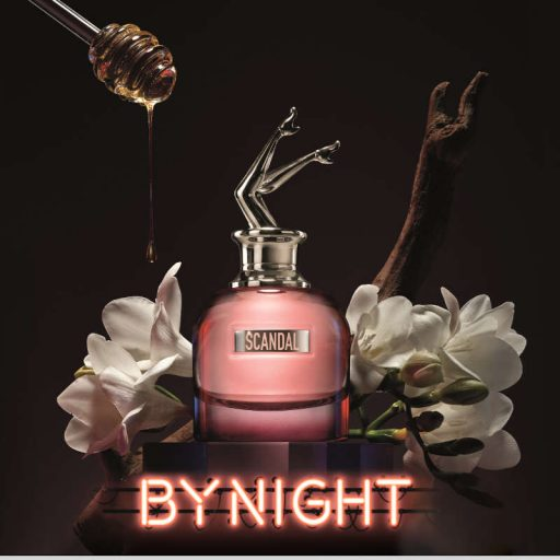 Scent Shop Night Lights: Buy Perfume, Aftershave, Fragrance & Cosmetics