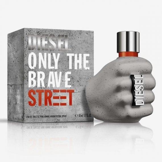 OTB Street Box