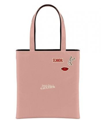 Scandal By Night GWP Tote