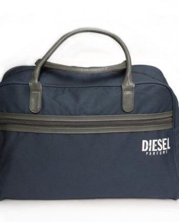 Free Gift - Diesel Weekend Bag