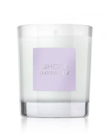 Ghost Daydream Free Candle