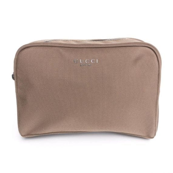 Gucci Guilty Absolute Toiletry Bag