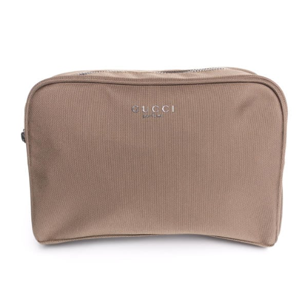 cedaafe79b7b Free Gift - Gucci Guilty Absolute Toiletry Bag | Scentstore