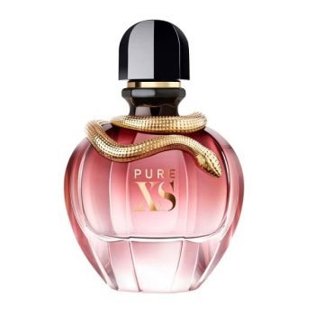 Pure XS Her 80ml Single