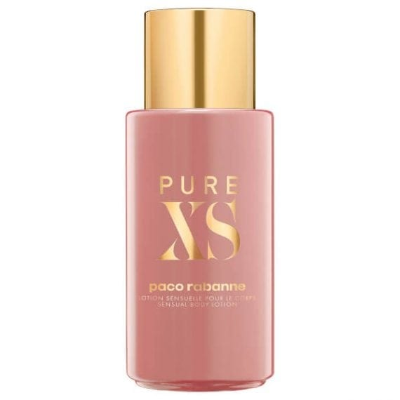 Pure XS Her Body Lotion