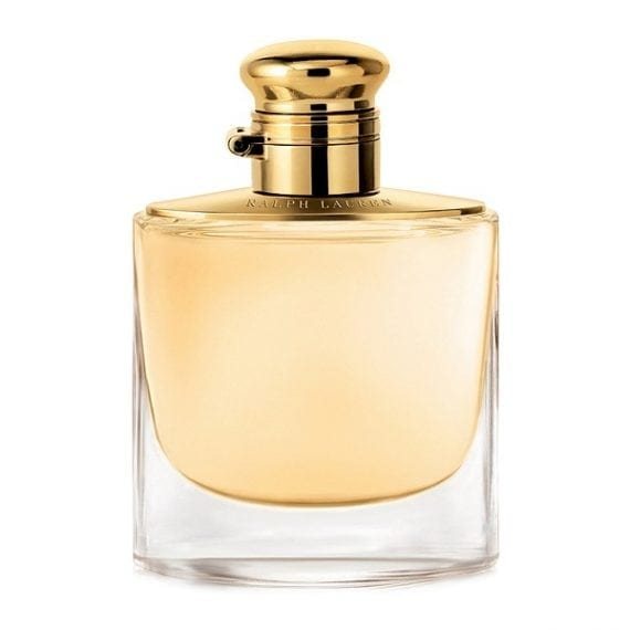 RL Woman EDP 100ml