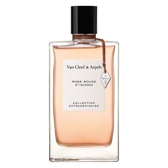 Rose Rouge Eau de Parfum
